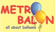 logo Balon Promosi