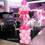 balon dekor 4