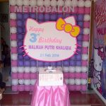 balon dekor backdrop 1
