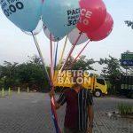 balon-gas-20