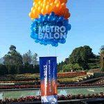 balon-gas-4