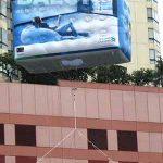 balon-iklan-standard-charter