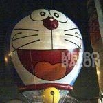 balon-iudara-iklan-doraemon