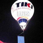 balon-udara-iklan-tiki