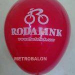 balon-print-rodalink