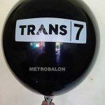 balon-print-trans7