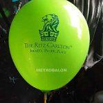 balon-print-ritz