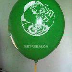balon-print-gery