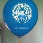 balon-print-pingyu