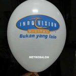 balon-print-indovision