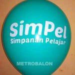 balon-print-simpel