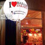 balon-sign-bazaar
