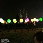 balon-sign-polos