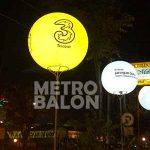 balon-sign-tri