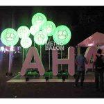 balon-sign-aha