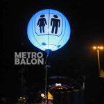 balon-sign-toilet