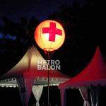 balon-sign-medic