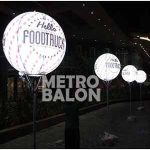 balon-sign-foodtruck