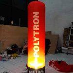 balon-sign-polytron