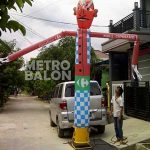 balon-sky-dancer-7