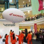 balon-zeppelin-remot-kontrol-6