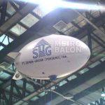 balon-zeppelin-remot-kontrol-7